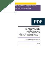 Fisica General i (1)