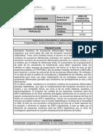 F0103_simulacionnumericadeecuacionesdiferencialesparcia