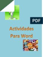 tictarea-120214165832-phpapp01