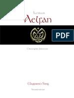 Kithbook-Aelfan