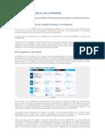 Supply Chain Management 4