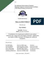 Doctorat DJEBILI.2013.pdf