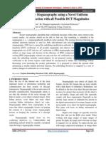 [IJCT-V2I1P20] Author :N.Jeyakumar,M.Thangasivagamaselvi