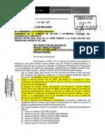 antesedentes templo de maras - NEJORADO.pdf