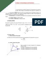 P6A mecanique prof.pdf