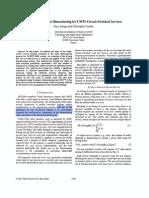 00957260.pdf