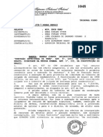 ACORDAO-HC-84.078-7-MG