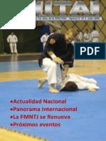 Nitai03.pdf