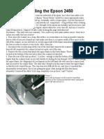 Dismantling the Epson 2450.pdf