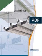 catalog Megaprofil 2013 (1).pdf