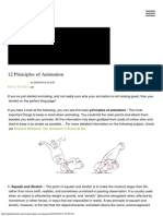 12 Principles of Animation.pdf