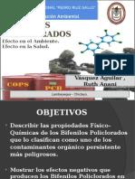 BIFENILOS CLORADOS.pptx