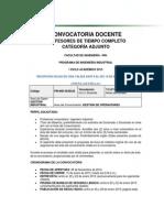 0030322.pdf