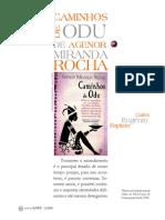 caminhos_de_odu.pdf