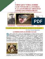 el-asesor01.pdf