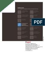 Power Guide 2012 LIVRO 04