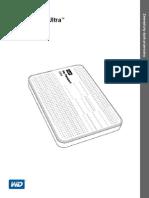 Inkling User Manual
