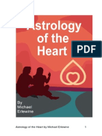 Astrology-of-the-Heart.pdf