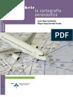 Descubrir La Cartografia Aeronautica (Eb - VV.aa