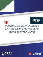 Tutorial de Descarga Libros Electronicos UNITEC