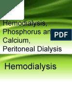 Hemodialysis (1)