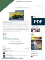Altair HyperWorks Desktop 13.0.103 HotFix - Arkanosant Co