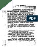 Ufo-Carta Oppenheimer a Einstein Junio 1947, p2