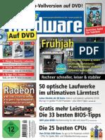 Pc Games Hardware 04-2012.pdf