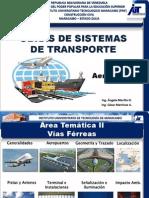 Area Tematica 3-Aeropuertos