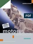1 Siemens Motores Trifasicos-libre (1)