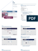 Estudios Digitalizados