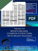 1-PRINCIPAL-MODIFICABILIDAD-DIAPOSITIVAS-PONENCIA-2007-ORIGINAL.ppt