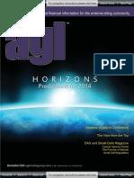 AGL_20131201_Dec_2013.pdf