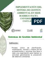 Sistema de gestion ambiental 1.pdf