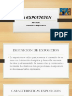 LA EXPOSICION.pdf