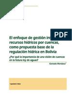 REDESMA_11_art06.pdf