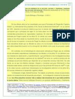 Fme 2006 - Silablado