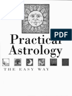 Practical Astrology the easy way - Judith Millidge ed 2003.pdf