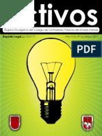 RevistaActivos 052011
