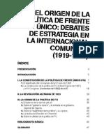 Frente_unico-2.pdf