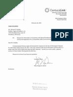 CenturyLink Response Wcms1p-137677