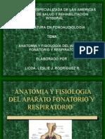 anatomiayfisiologiaprevencincorregido-130525105549-phpapp02