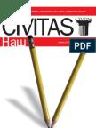 Nas Civitas 5