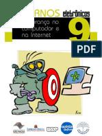 09Segurança no computador e na Internet