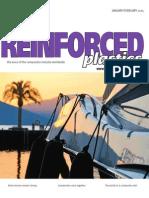 Reinforced Plastics 2015 1~2