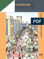 placemaking.pdf
