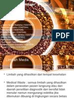 B3+limbah+medis+genap.pptx