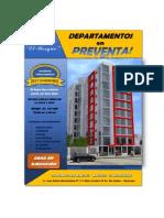 PUBLICIDAD - CONVENIO