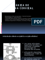 Biomecanica de columna cervical parte 1.pptx