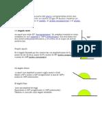 angulos y lineas.docx